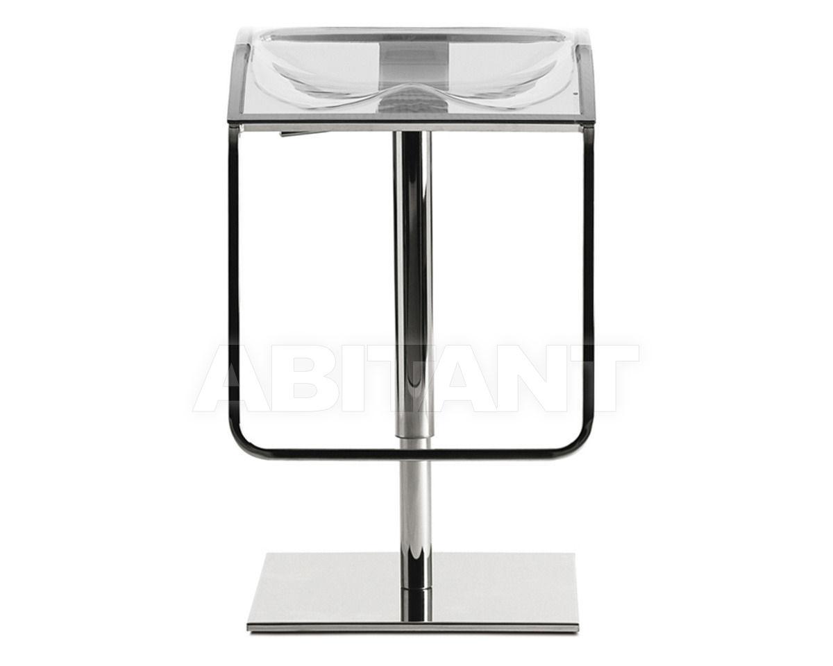 Купить Барный стул AROD  Pedrali 2012 570 7