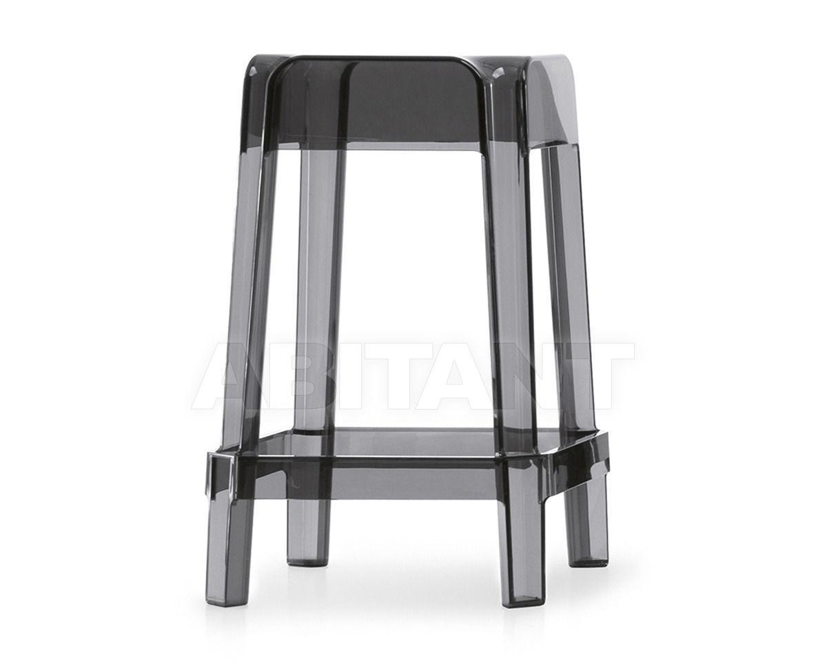Купить Барный стул RUBIK Pedrali 2012 582 2