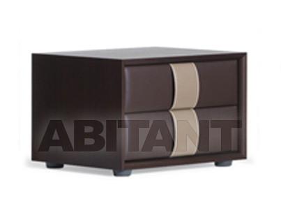 Купить Тумбочка Obi Poltrona Frau Casa Export Mi 2011 5544861