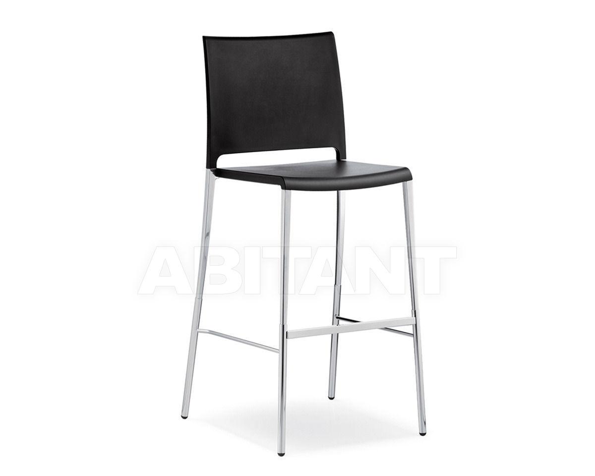 Купить Барный стул MYA Pedrali 2012 716
