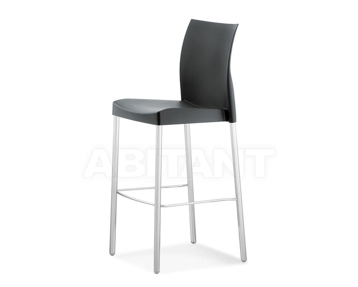 Купить Барный стул ICE Pedrali 2012 806 3