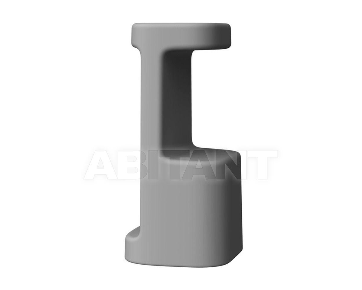 Купить Барный стул SERIF Pedrali 2012 860 1