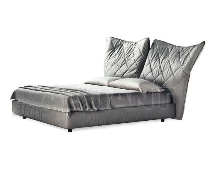 Купить Кровать Lelit Poltrona Frau Casa Export Mi 2011 5546272