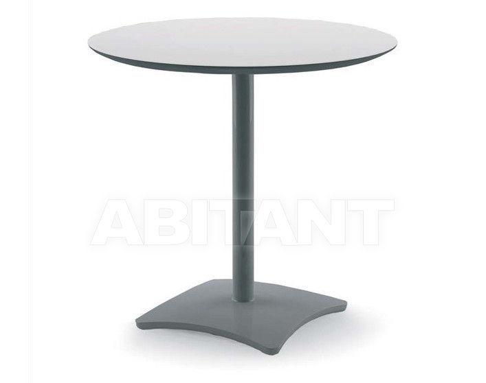 Купить Столик кофейный TIFFANY  Casprini 2011 - Europe TIFFANY table