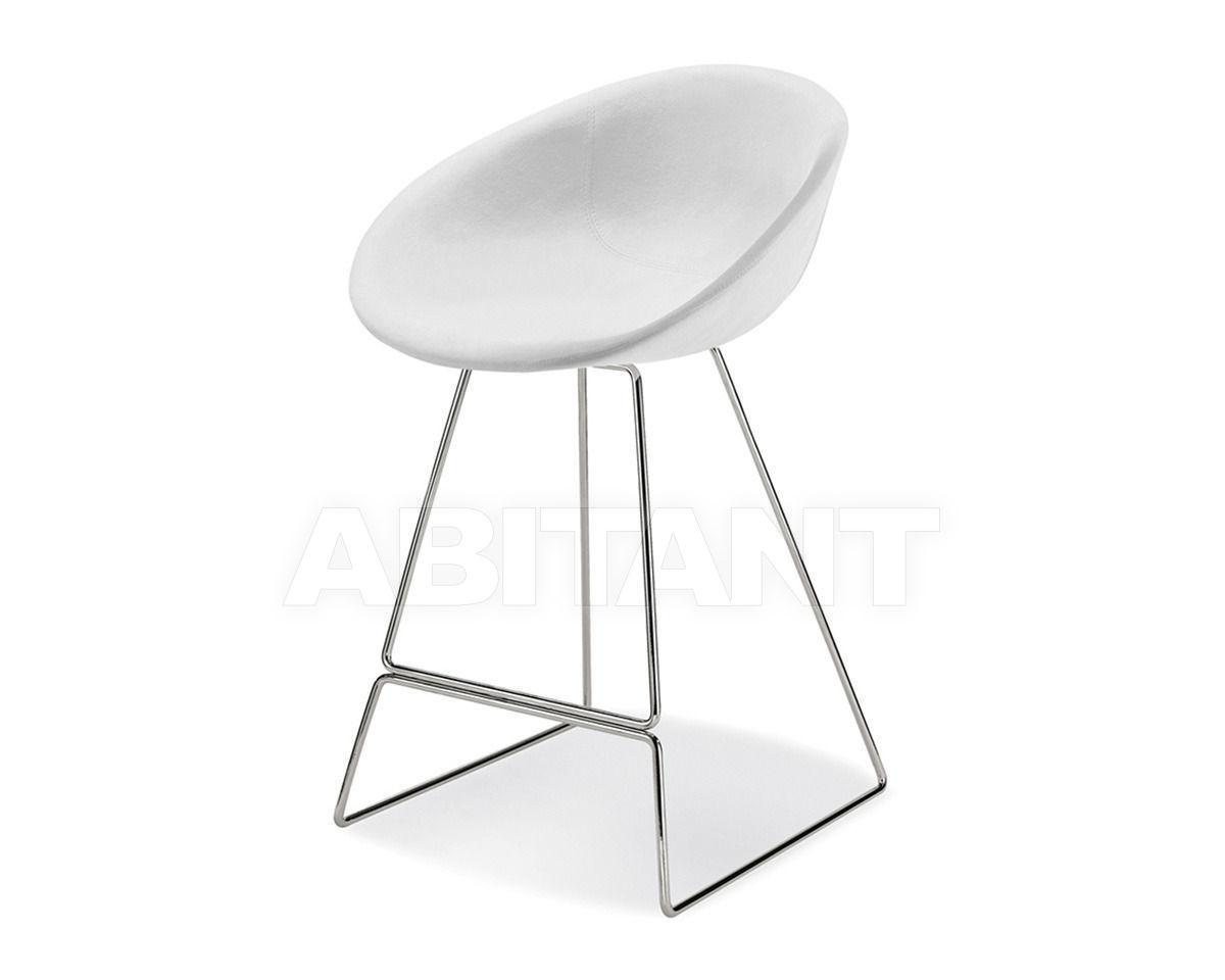 Купить Барный стул GLISS Pedrali 2012 912 5