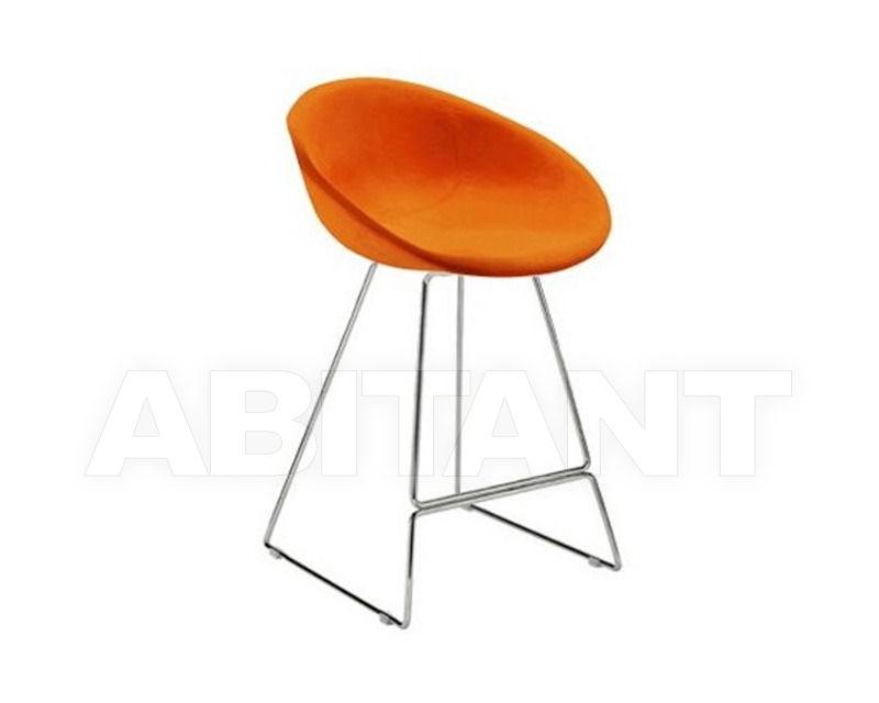 Купить Барный стул GLISS Pedrali 2012 912 4