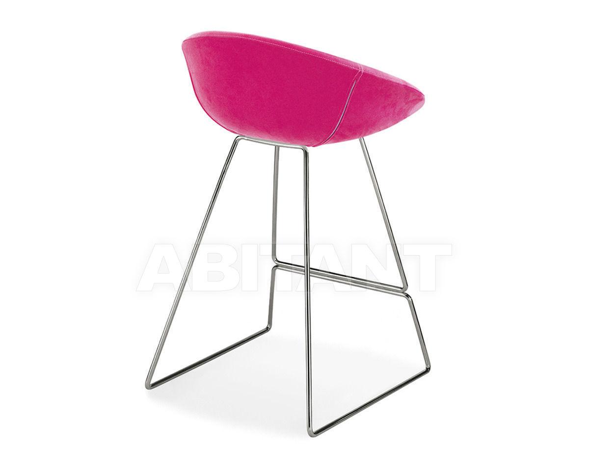 Купить Барный стул GLISS  Pedrali 2012 916 5