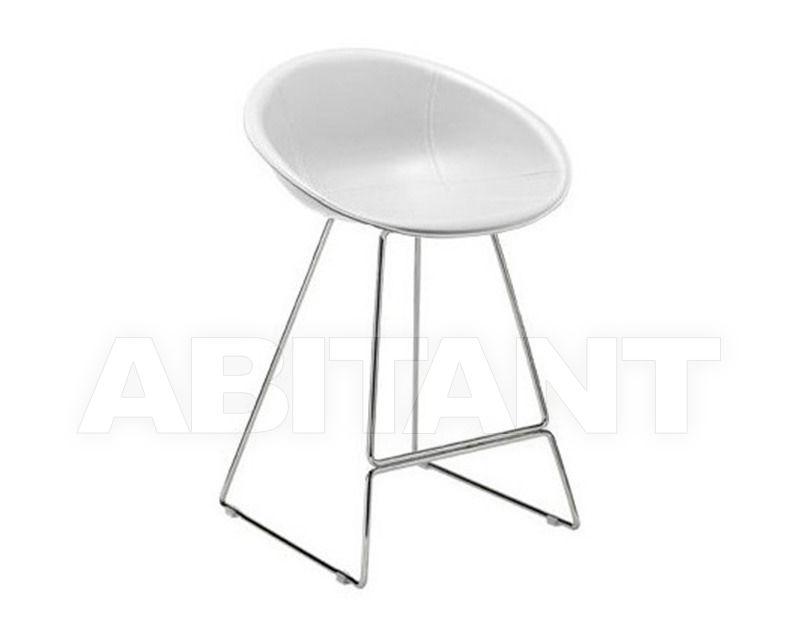 Купить Барный стул GLISS Pedrali 2012 932 5