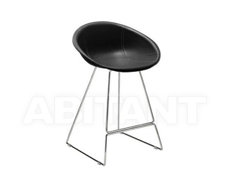 Купить Барный стул GLISS Pedrali 2012 932 3