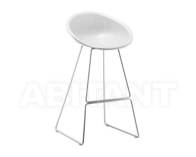 Купить Барный стул GLISS  Pedrali 2012 936 1