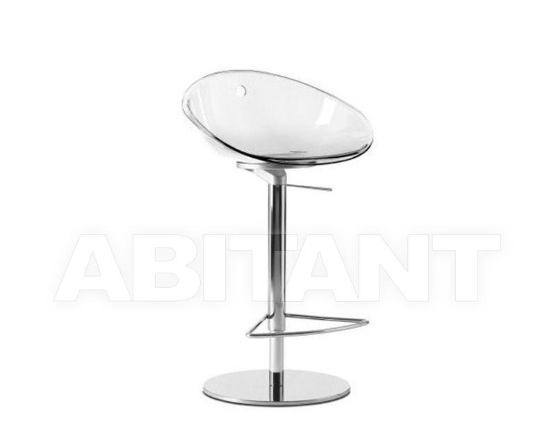 Купить Барный стул GLISS Pedrali 2012 970 5