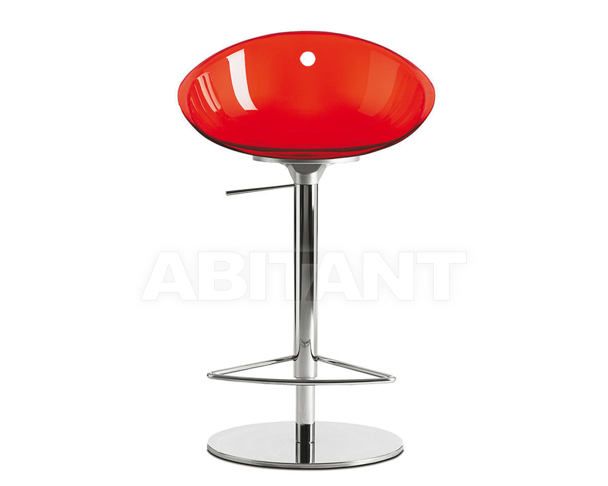 Купить Барный стул GLISS Pedrali 2012 970 6