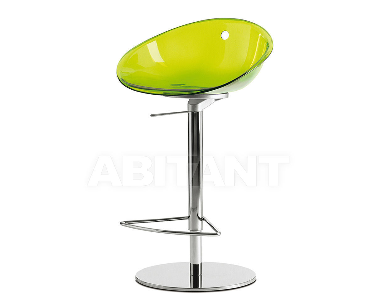 Купить Барный стул GLISS Pedrali 2012 970 7