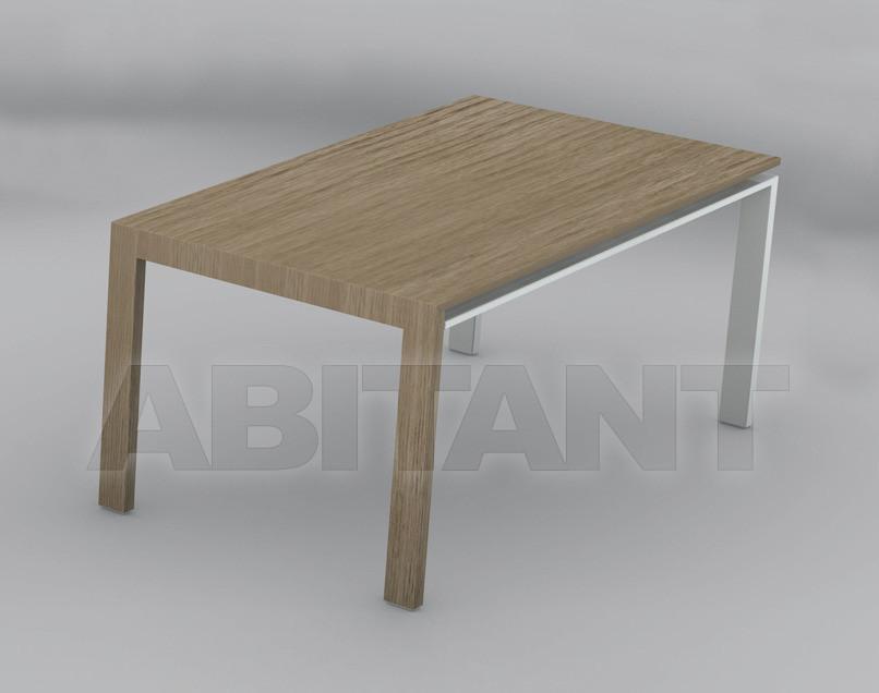 Купить Стол обеденный SLIDE Casprini 2011 - Europe SLIDE