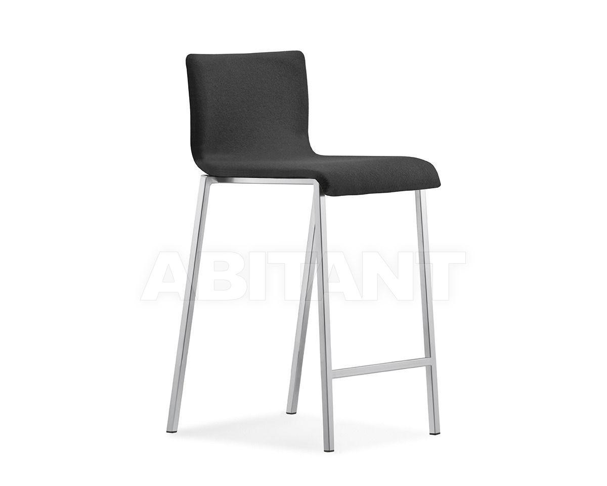 Купить Барный стул KUADRA Pedrali Keepinghigh 1122 1