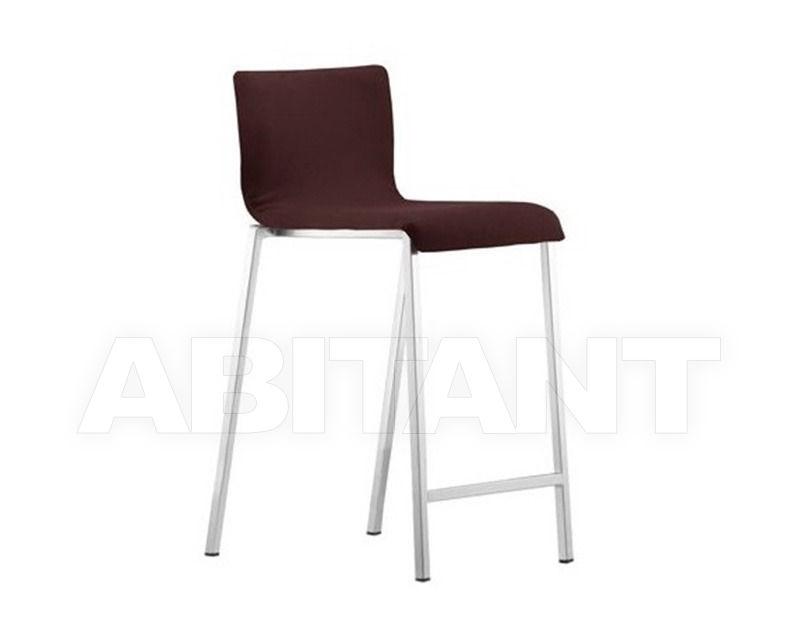 Купить Барный стул KUADRA Pedrali Keepinghigh 1122 4