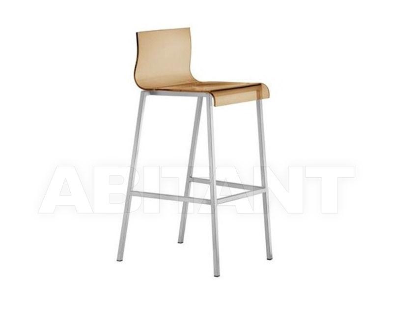 Купить Барный стул KUADRA Pedrali Keepinghigh 1172 1