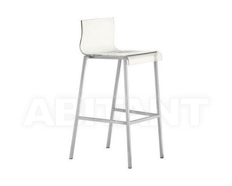 Купить Барный стул KUADRA Pedrali Keepinghigh 1176 7