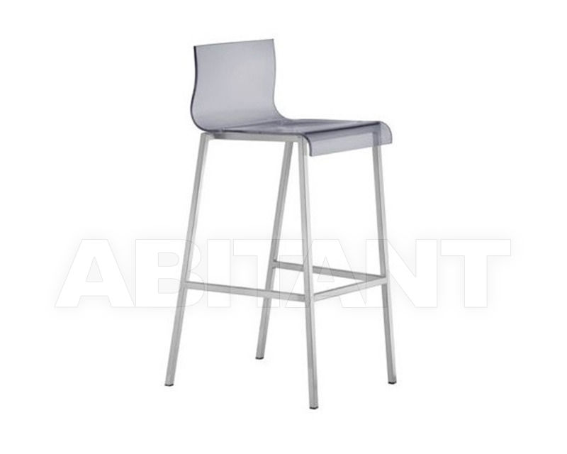 Купить Барный стул KUADRA Pedrali Keepinghigh 1176 1
