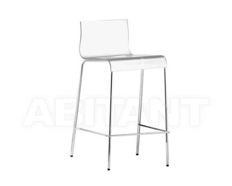 Купить Барный стул KUADRA Pedrali Keepinghigh 1182 9