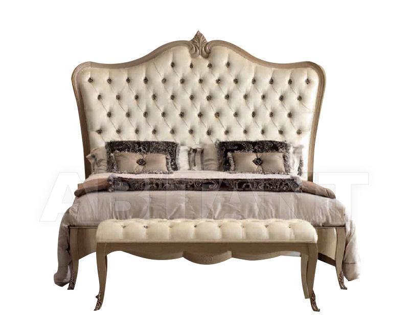 Купить Кровать Pregno Byblos L91-180TR