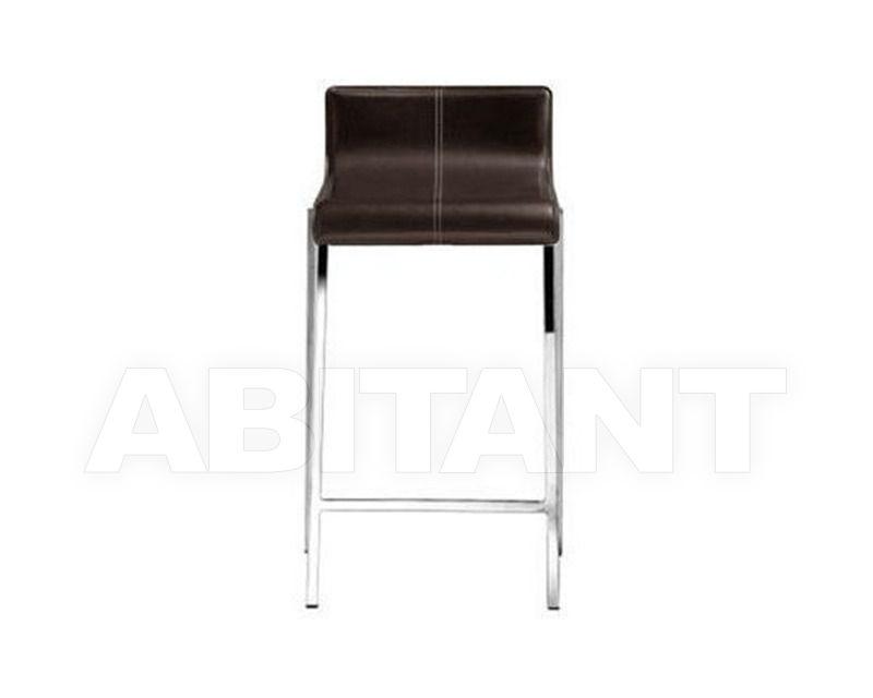 Купить Барный стул KUADRA Pedrali Keepinghigh 1322/F 1