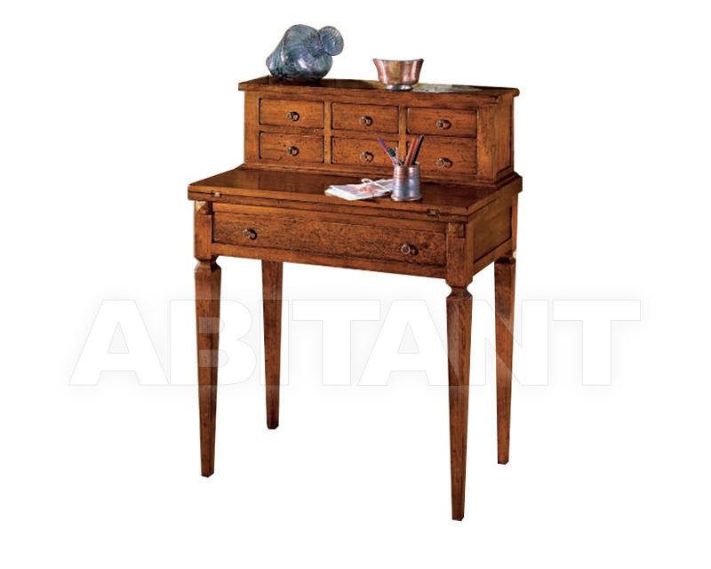 Купить Стол письменный BL Mobili 2009 F50
