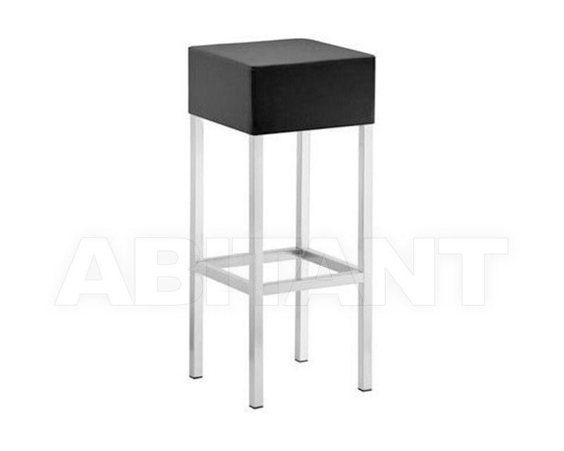 Купить Барный стул CUBE Pedrali Keepinghigh 1401 1