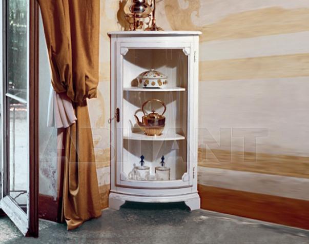 Купить Витрина Tonin Casa Decor 1488