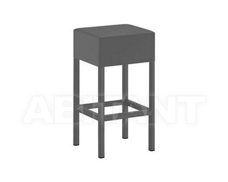 Купить Барный стул CUBE Pedrali Keepinghigh 1402 5