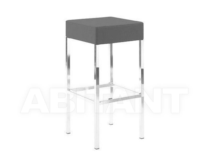 Купить Барный стул CUBE XL  Pedrali Keepinghigh 1451 3