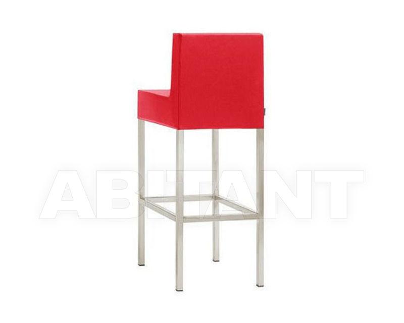 Купить Барный стул CUBE XL Pedrali Keepinghigh 1461 5
