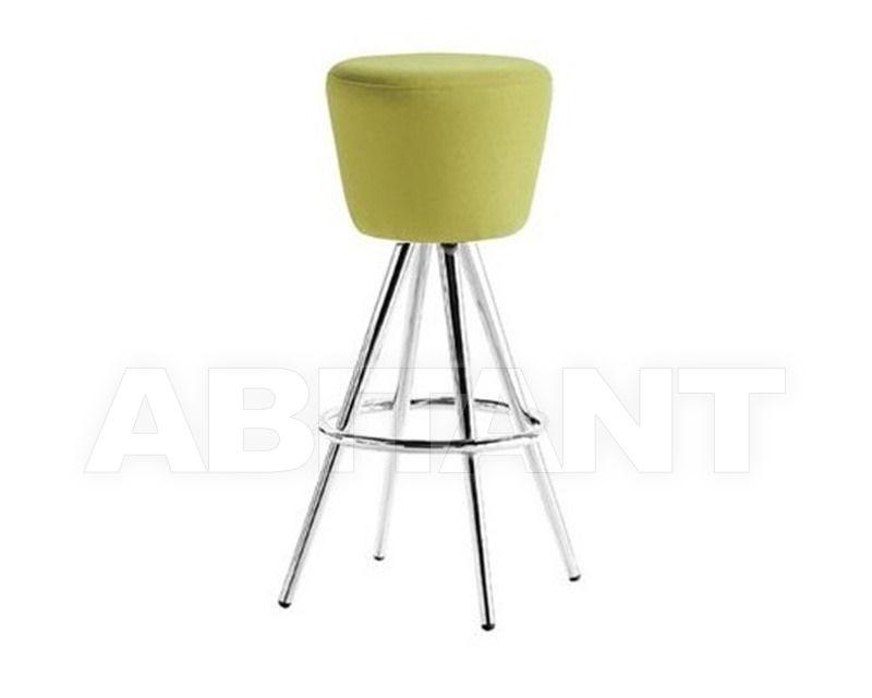 Купить Барный стул TRILLY Pedrali Keepinghigh 1966 3