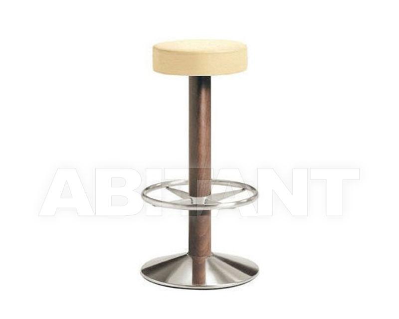 Купить Барный стул TONDA  Pedrali Keepinghigh 4156/FA S_ZETA3