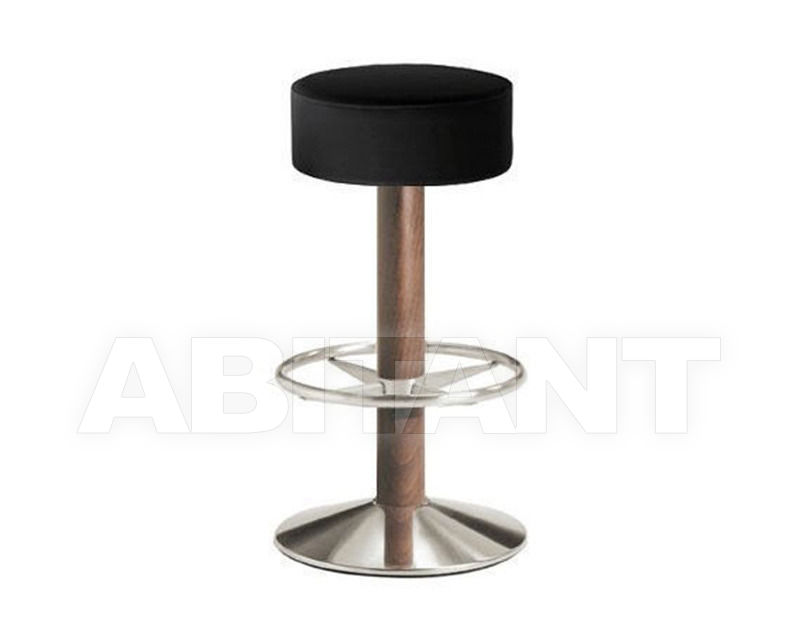 Купить Барный стул TONDA  Pedrali Keepinghigh 4156/FA S_TX2