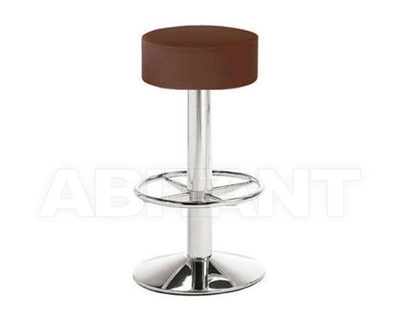 Купить Барный стул TONDA  Pedrali Keepinghigh 4156 S_TX4