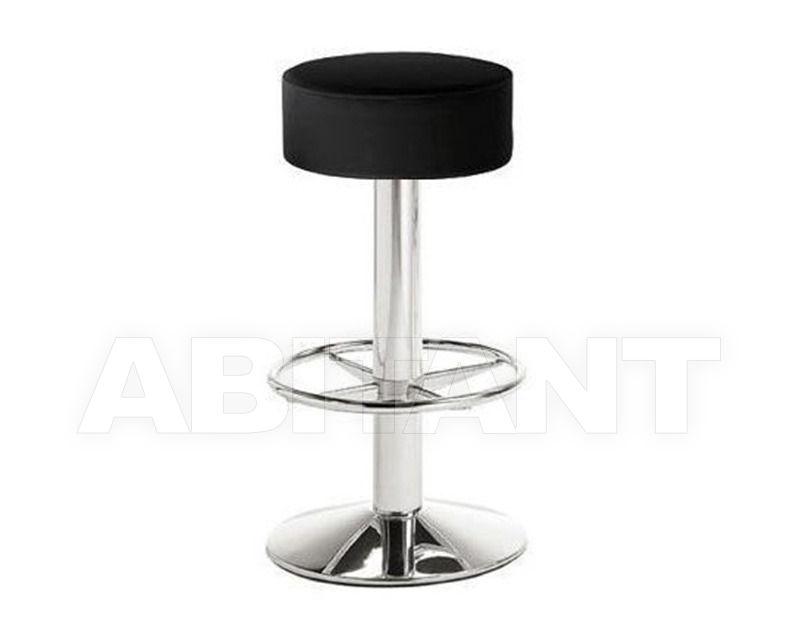 Купить Барный стул TONDA Pedrali Keepinghigh 4156 S_TX2