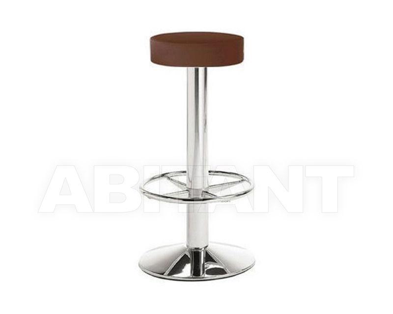 Купить Барный стул TONDA  Pedrali Keepinghigh 4156 S_ZETA4