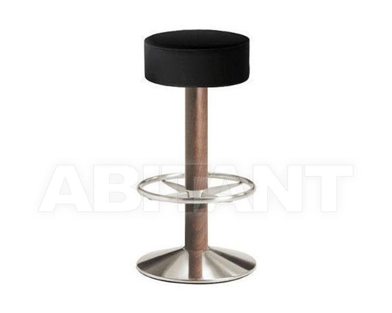 Купить Барный стул TONDA  Pedrali Keepinghigh 4157/FA S_TX2