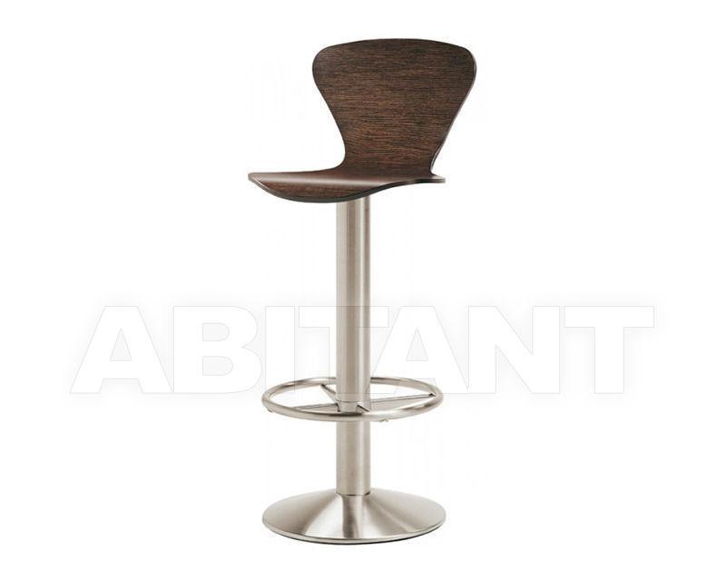 Купить Барный стул MAGOO Pedrali Keepinghigh 4157/SC