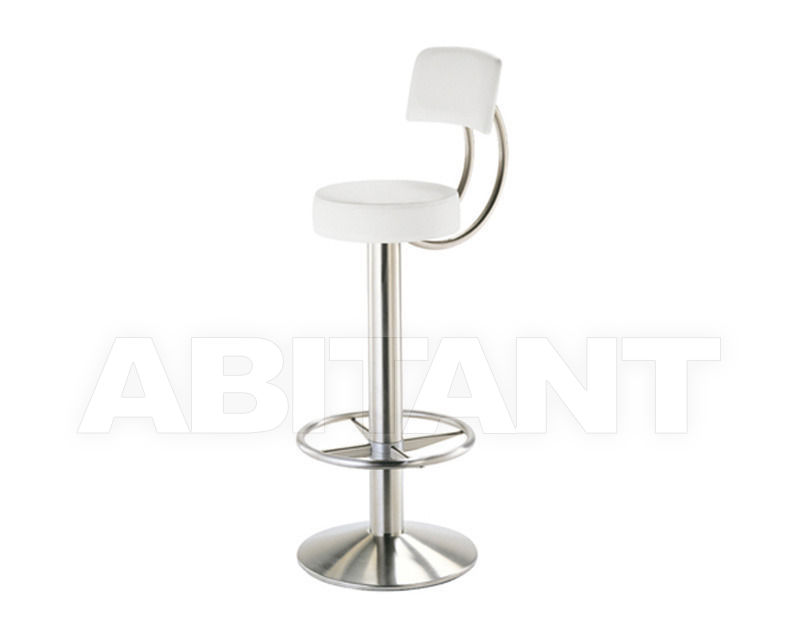 Купить Барный стул PAPUSSO Pedrali Keepinghigh 4158/PA