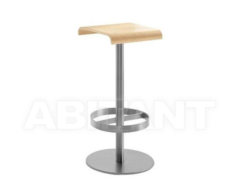 Купить Барный стул TX Pedrali Keepinghigh 4407F 2