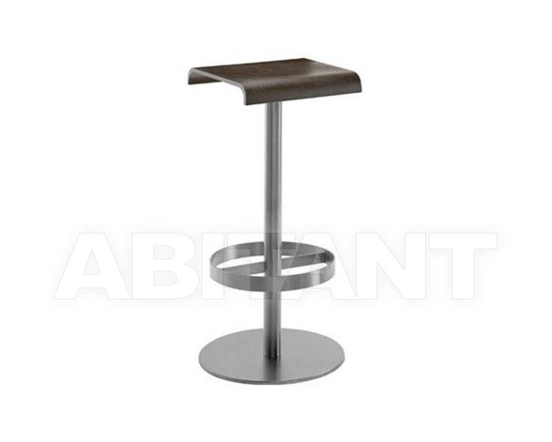 Купить Барный стул TX Pedrali Keepinghigh 4407F 4