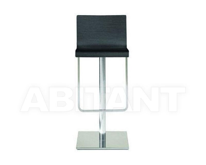 Купить Барный стул KUADRA Pedrali Keepinghigh 4408 4