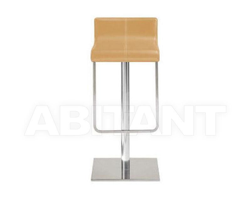 Купить Барный стул KUADRA Pedrali Keepinghigh 4408/F 3