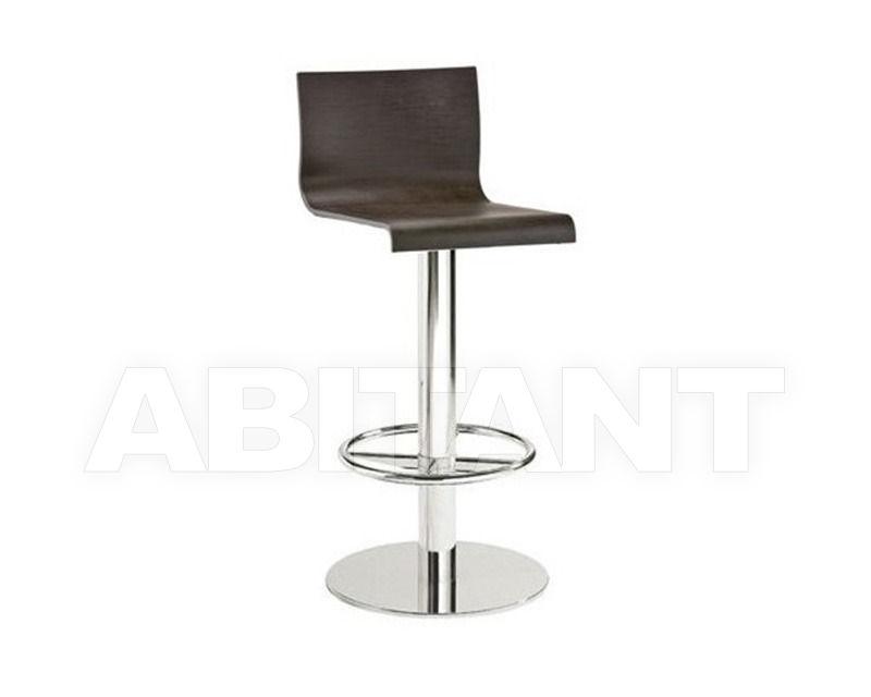 Купить Барный стул KUADRA Pedrali Keepinghigh 4417/KU 4