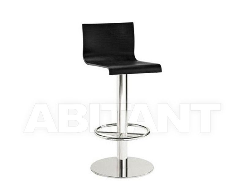Купить Барный стул KUADRA Pedrali Keepinghigh 4417/KU 5