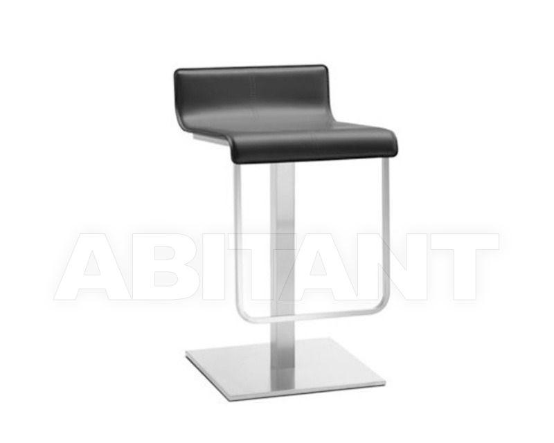 Купить Барный стул KUADRA Pedrali Keepinghigh 4427/F 2