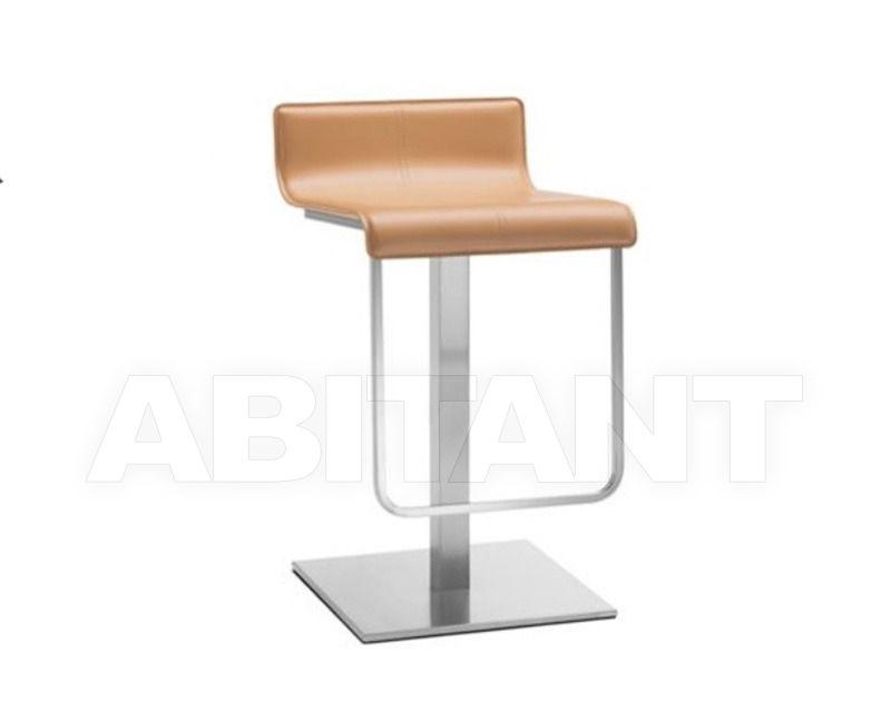 Купить Барный стул KUADRA Pedrali Keepinghigh 4427/F 3
