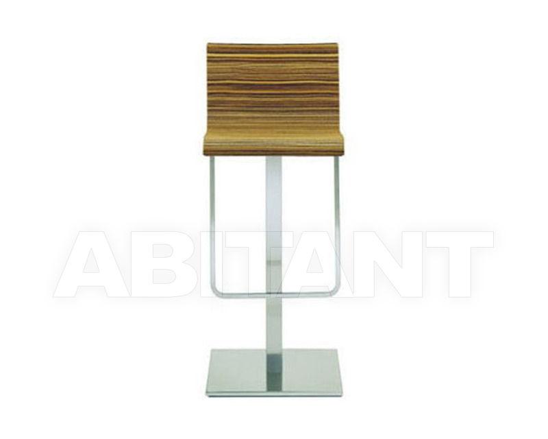 Купить Барный стул KUADRA Pedrali Keepinghigh 4429 4